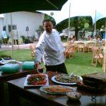 שף פרטי עופר השף - תמונה מחתונה, עופר השף