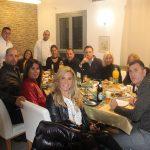 שף פרטי תומר חקנזר - ארוחה משפחתית עם שף פרטי תומר חקנזר