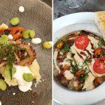 חיים סלומון שף פרטי, סדנאות בישול חוויתיות, מתמחה במטבחי הים התיכון: האיטלקי, התורכי והצרפתי. מנות מיוחדות