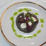 חיים סלומון שף פרטי, סדנאות בישול חוויתיות, מתמחה במטבחי הים התיכון: האיטלקי, התורכי והצרפתי.