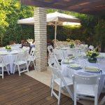 שף פרטי נתיאל - עריכת שולחנות לחתונה בסגנון שף פרטי נתיאל