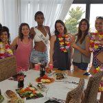 שף פרטי תומר חקנזר - מסיבת רווקות עם שף פרטי תומר חקנזר