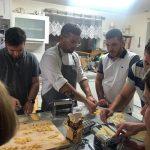 סדנאות בישול על פי דרישה בהתאמה אישית